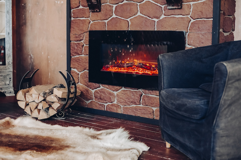 Fans For Wood Stoves